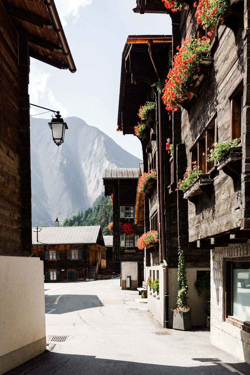 Switzerland with Sarah Lean Timms  (2 of 6)-2.jpg