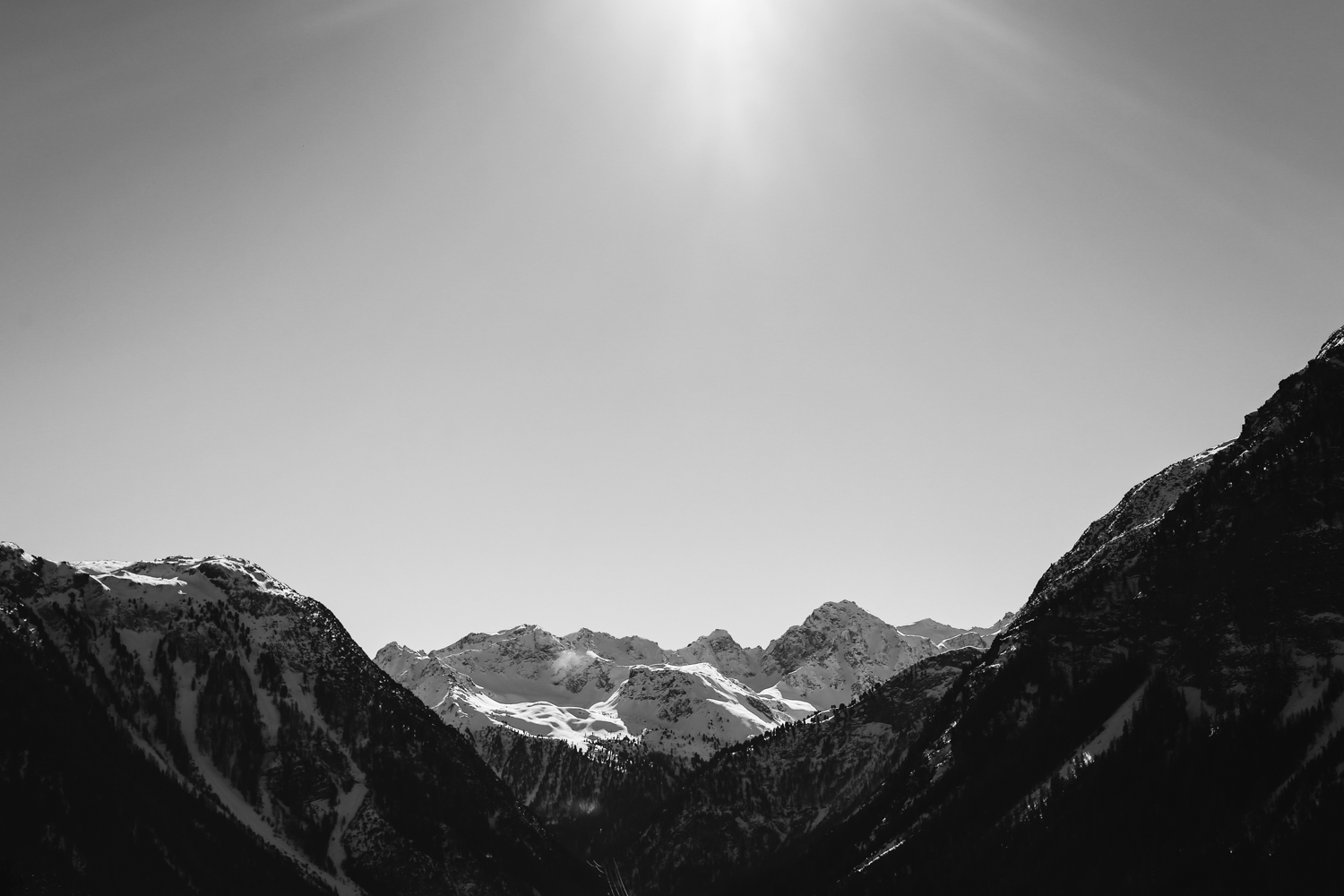 Switzerland with Sarah Lean Timms  (2 of 11).jpg