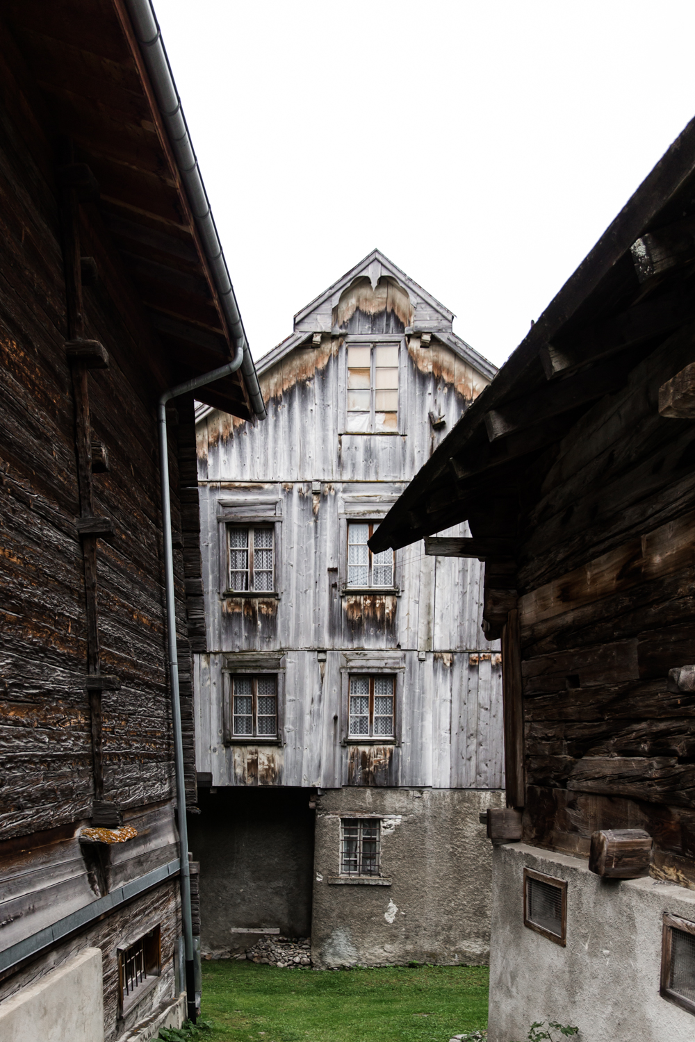 Switzerland with Sarah Lean Timms  (6 of 6)-2.jpg