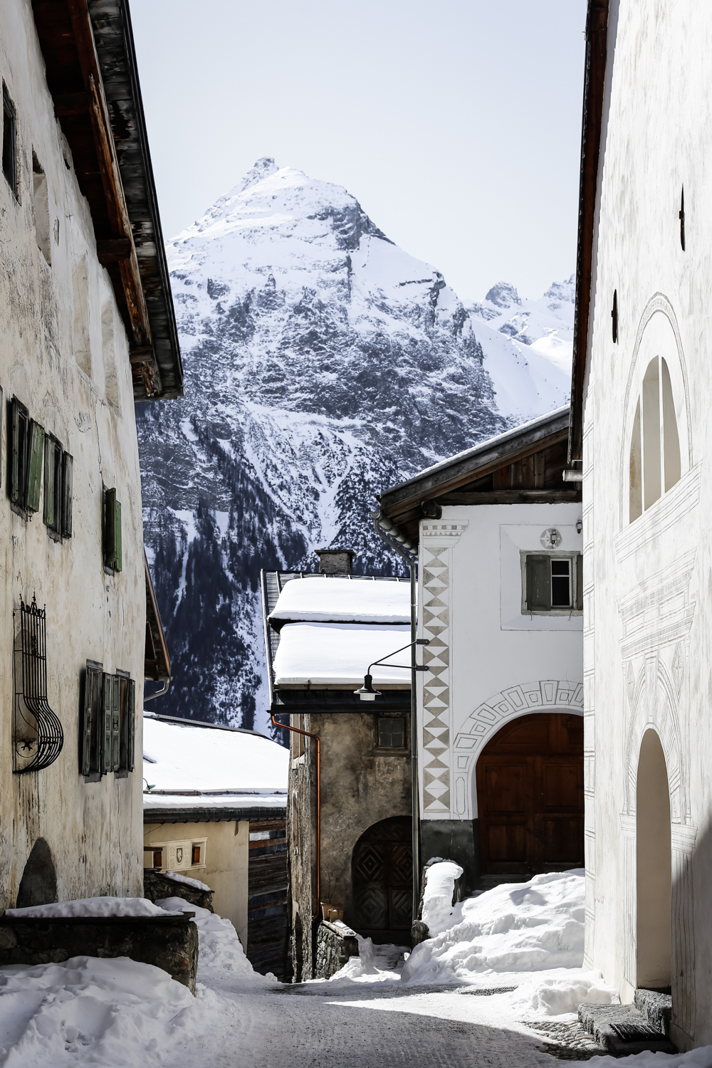 Switzerland with Sarah Lean Timms  (6 of 11).jpg