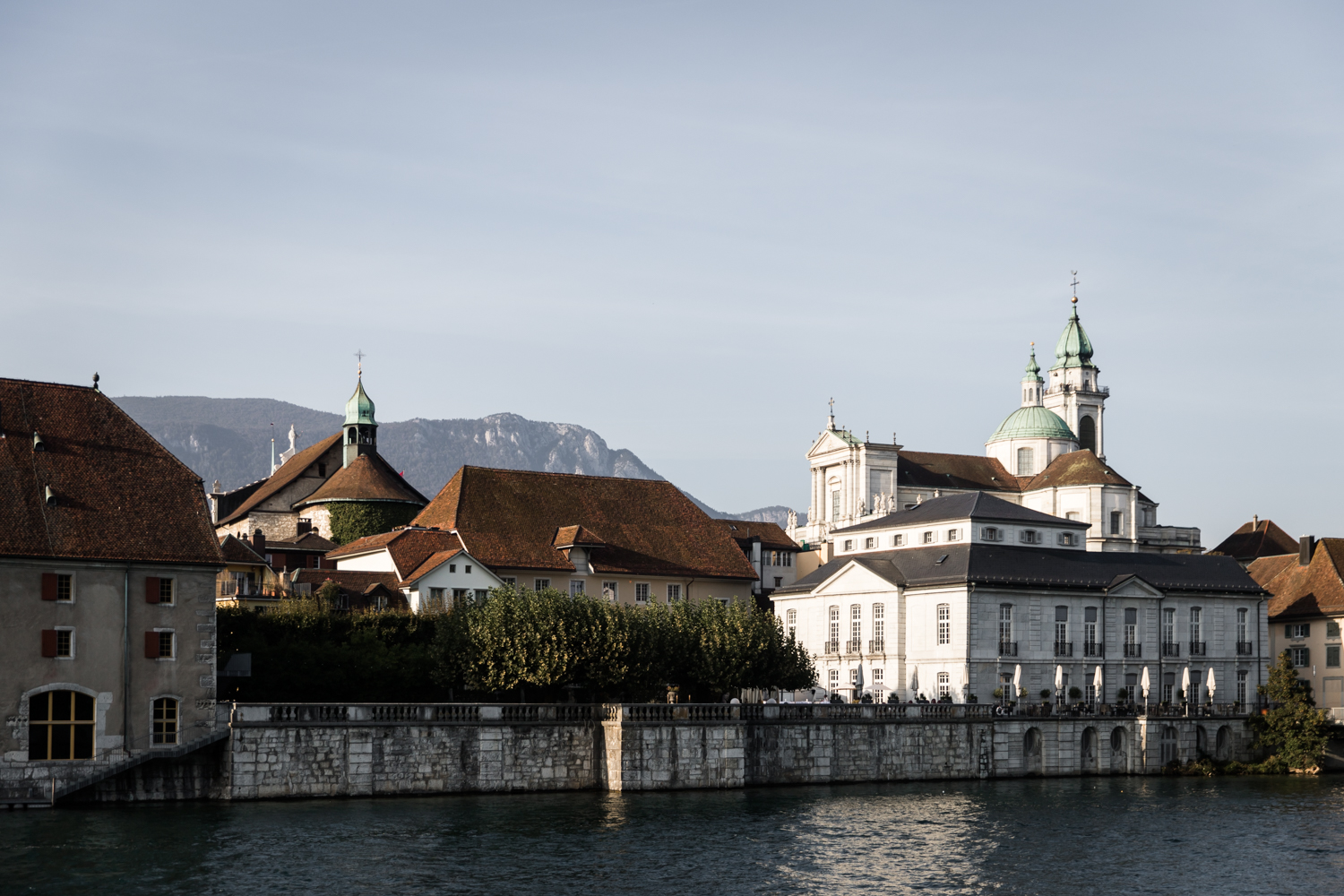 Switzerland with Sarah Lean Timms  (3 of 19).jpg
