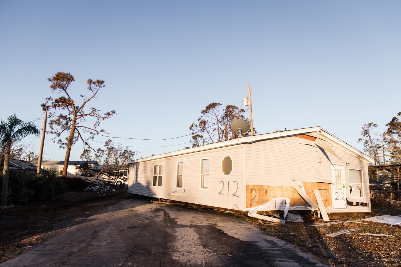 Hurricane Michael Lean Timms  (2 of 47).jpg
