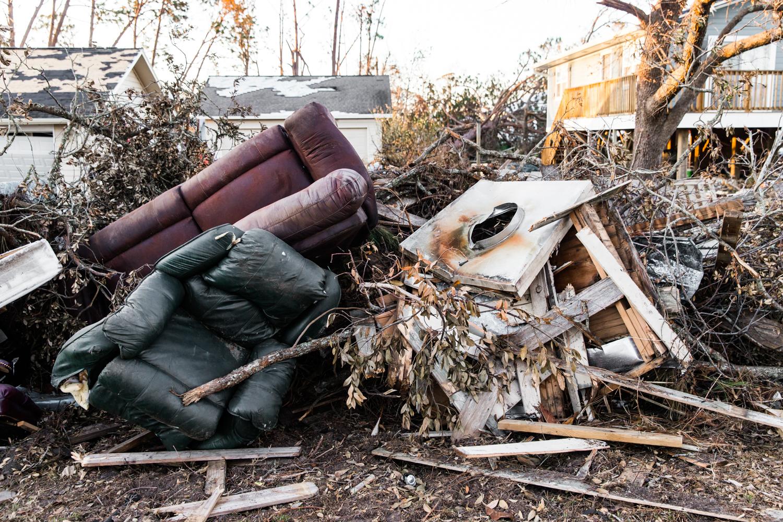 Hurricane Michael Lean Timms  (5 of 47).jpg