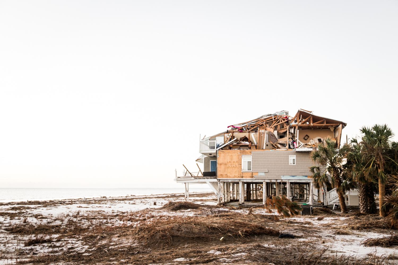 Hurricane Michael Lean Timms  (9 of 47).jpg
