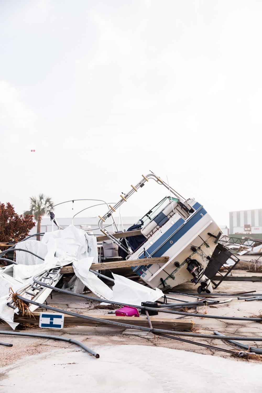 Hurricane Michael Lean Timms  (17 of 47).jpg