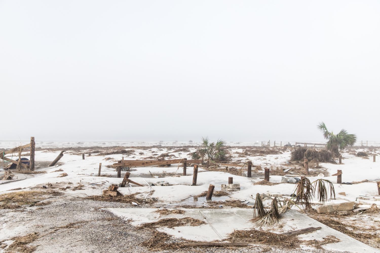 Hurricane Michael Lean Timms  (23 of 47).jpg