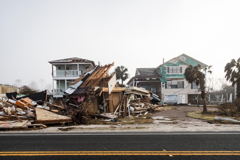 Hurricane Michael Lean Timms  (24 of 47).jpg
