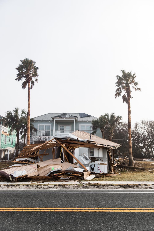 Hurricane Michael Lean Timms  (25 of 47).jpg