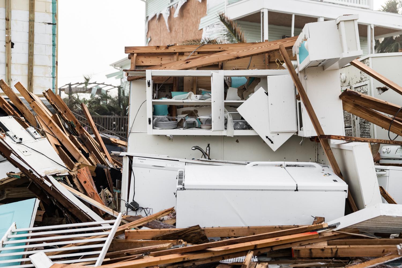 Hurricane Michael Lean Timms  (26 of 47).jpg