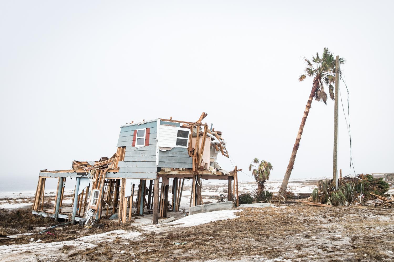 Hurricane Michael Lean Timms  (35 of 47).jpg