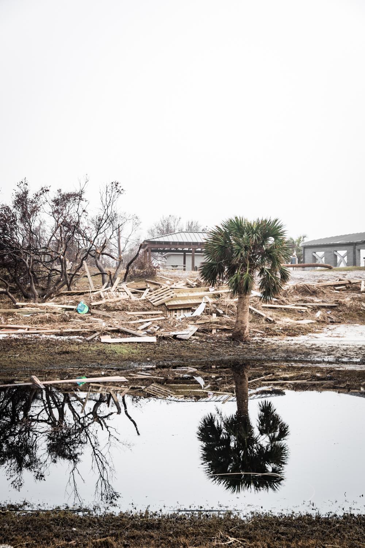 Hurricane Michael Lean Timms  (36 of 47).jpg
