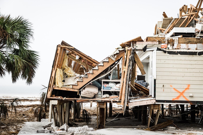 Hurricane Michael Lean Timms  (37 of 47).jpg