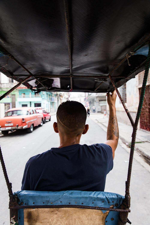 Lean Timms Havana Cuba (8 of 44).jpg