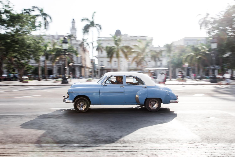 Lean Timms Havana Cuba (22 of 44).jpg