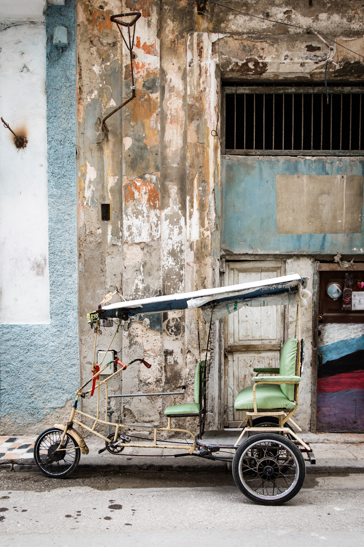 Lean Timms Havana Cuba (21 of 44).jpg