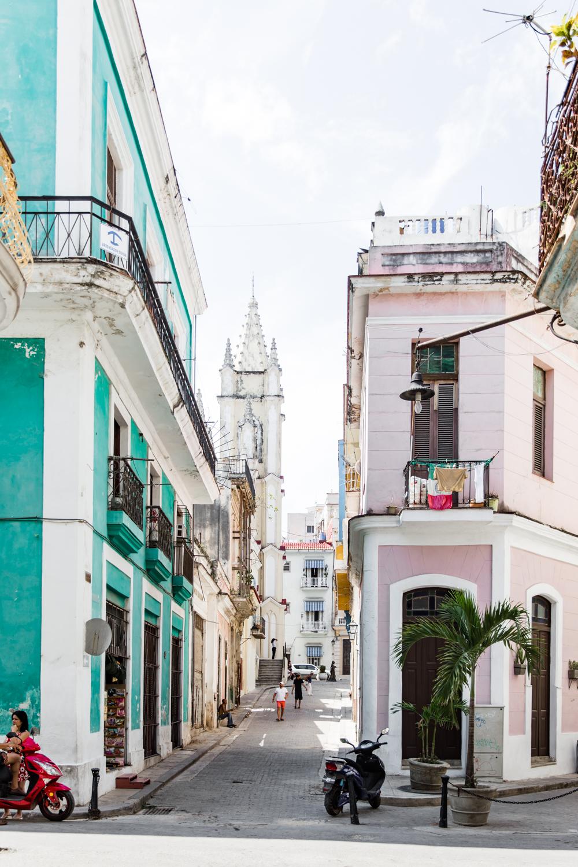 Lean Timms Havana Cuba (23 of 44).jpg