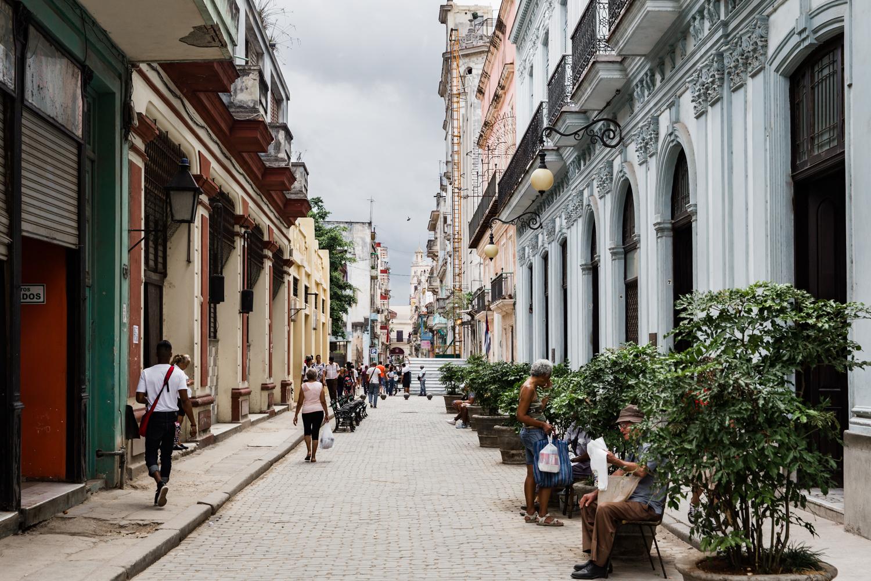 Lean Timms Havana Cuba (36 of 44).jpg