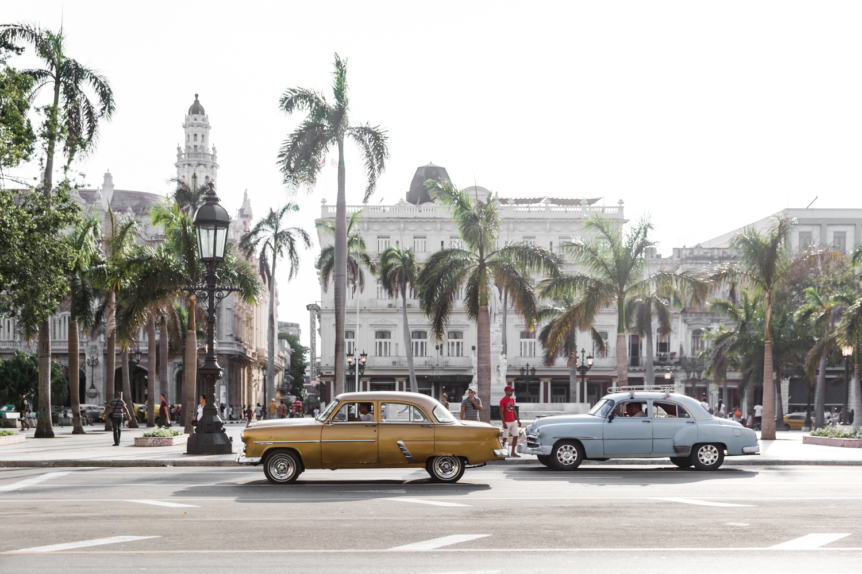 Lean Timms Havana Cuba (2 of 44).jpg