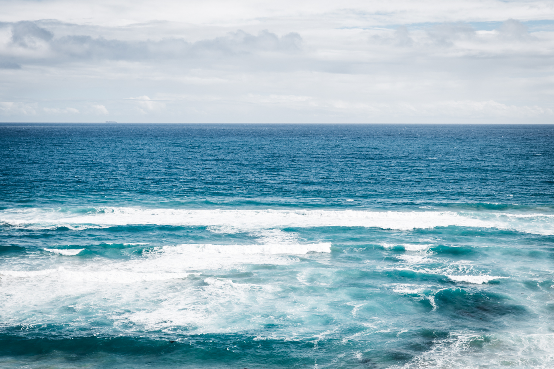 Lean Timms Great Ocean Road  (14 of 17).jpg