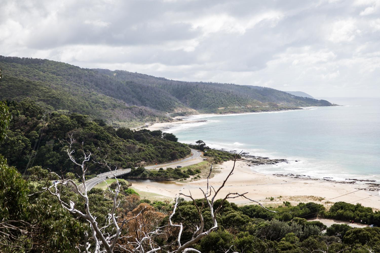 Lean Timms Great Ocean Road  (16 of 17).jpg