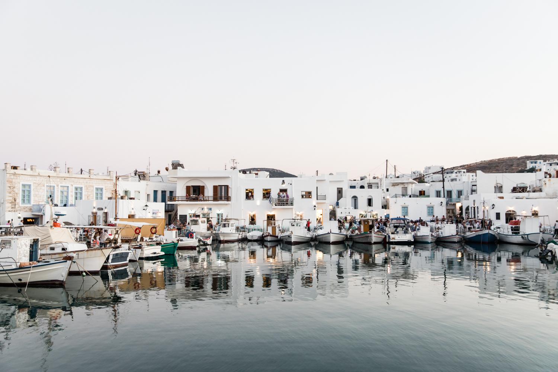 Paros Greece Lean Timms  (11 of 40).jpg