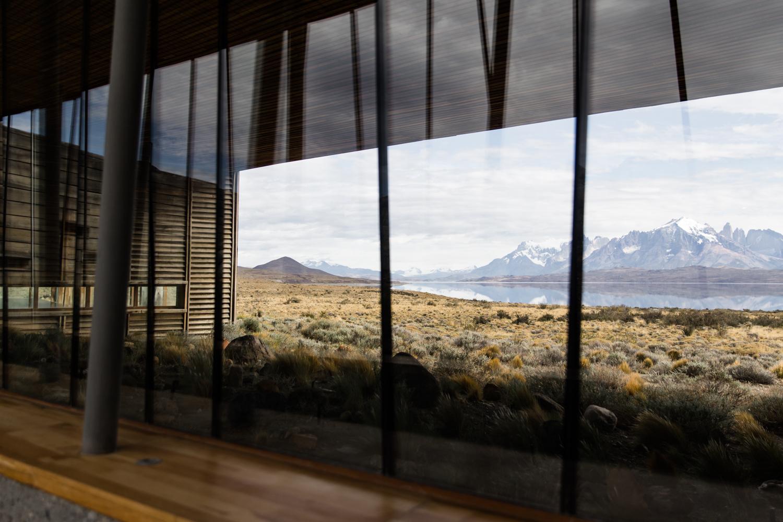 Lean Timms Patagonia Tierra  (3 of 40).jpg