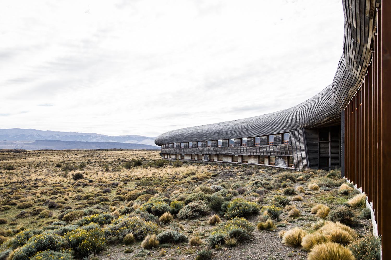 Lean Timms Patagonia Tierra  (4 of 40).jpg