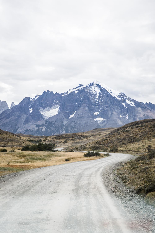 Lean Timms Patagonia Tierra  (10 of 40).jpg