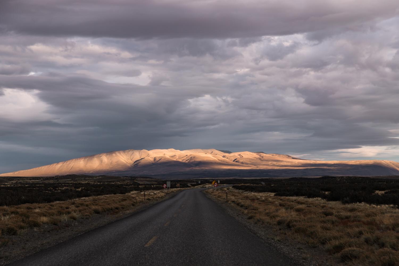 Lean Timms Patagonia Tierra  (12 of 40).jpg