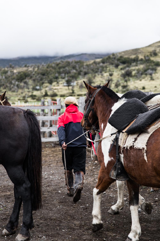 Lean Timms Patagonia Tierra  (17 of 40).jpg