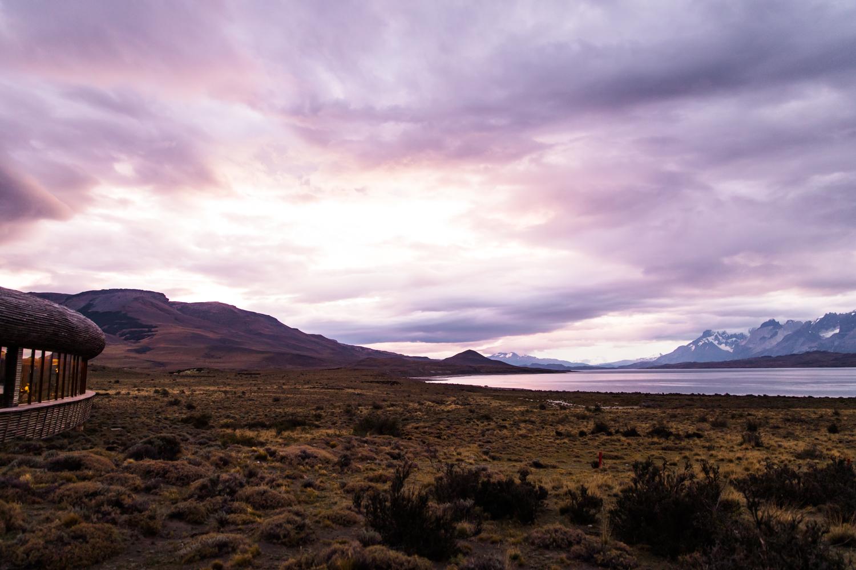 Lean Timms Patagonia Tierra  (26 of 40).jpg
