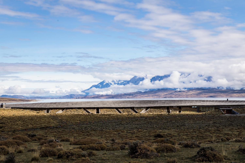 Lean Timms Patagonia Tierra  (27 of 40).jpg