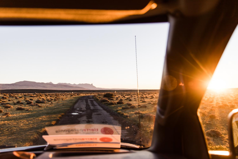 Lean Timms Patagonia Tierra  (34 of 40).jpg