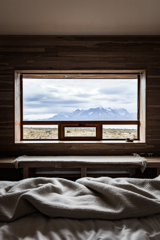 Lean Timms Patagonia Tierra  (35 of 40).jpg