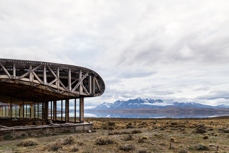 Lean Timms Patagonia Tierra  (30 of 40).jpg