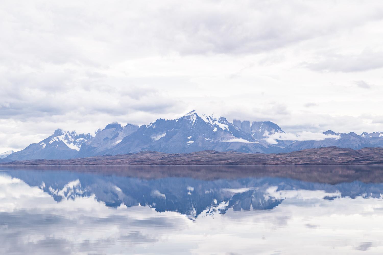 Lean Timms Tierra Patagonia (4 of 5).jpg