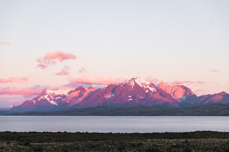 Lean Timms Patagonia Tierra  (31 of 40).jpg