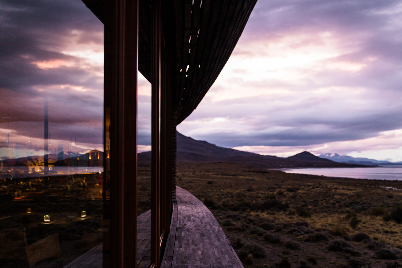 Lean Timms Tierra Patagonia (1 of 1).jpg