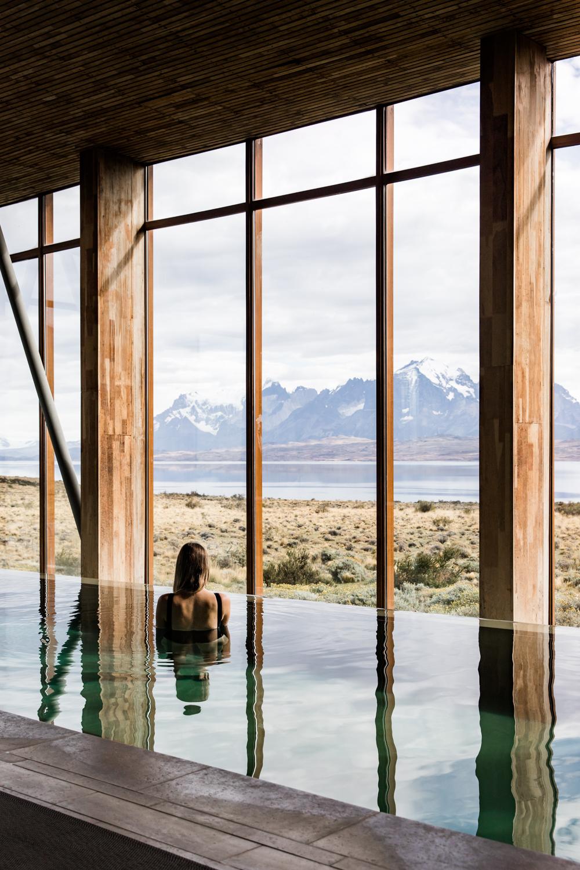 Lean Timms Tierra Patagonia (1 of 1)-7.jpg
