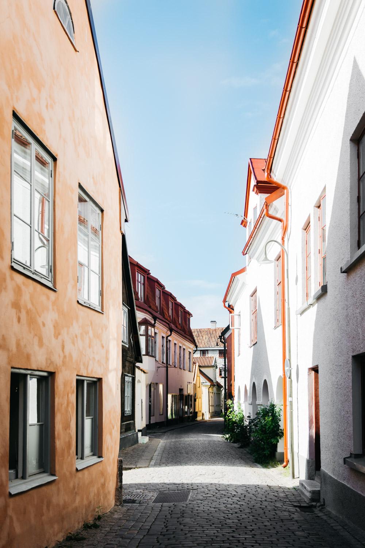 Lean+Timms+Local+Milk+Retreat+Gotland+(2+of+56).jpg