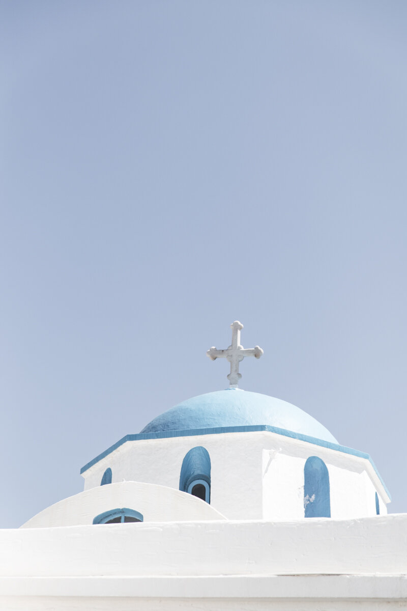 Lean Timms Greece (6 of 25).jpg