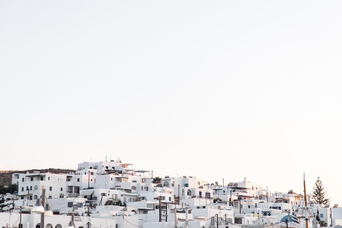 Lean Timms Greece (10 of 25).jpg