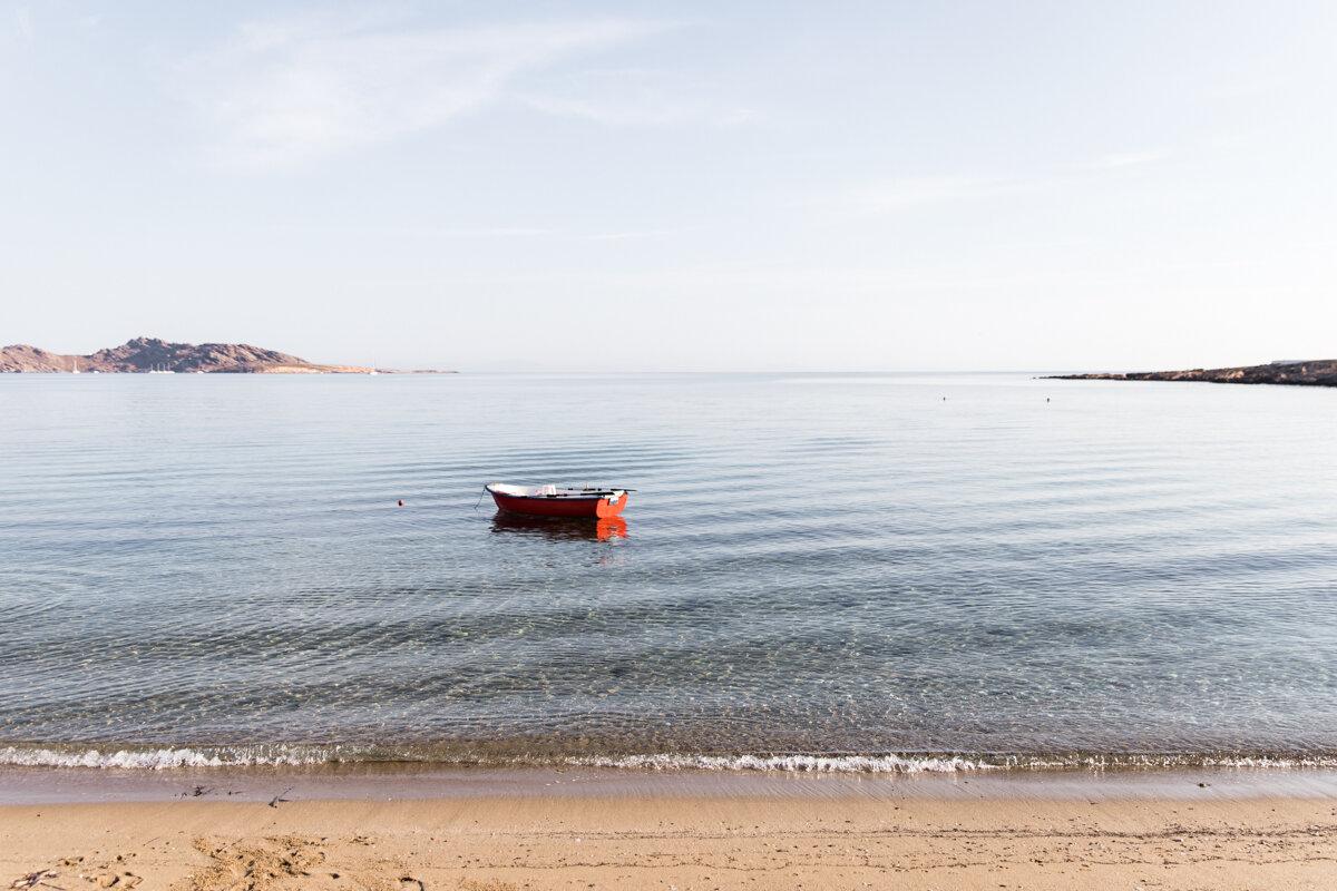 Lean Timms Greece (18 of 25).jpg