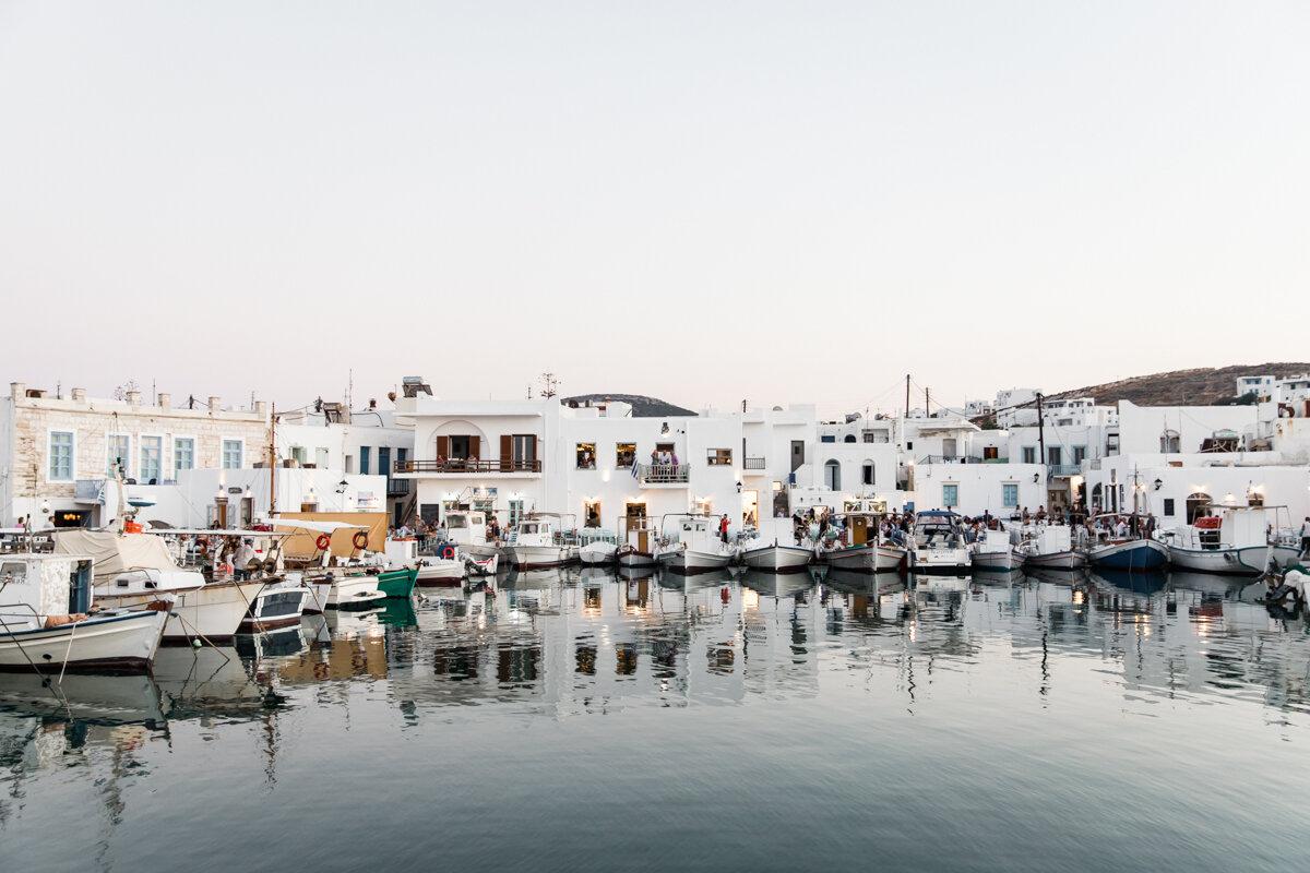 Lean Timms Greece (1 of 1)-4.jpg