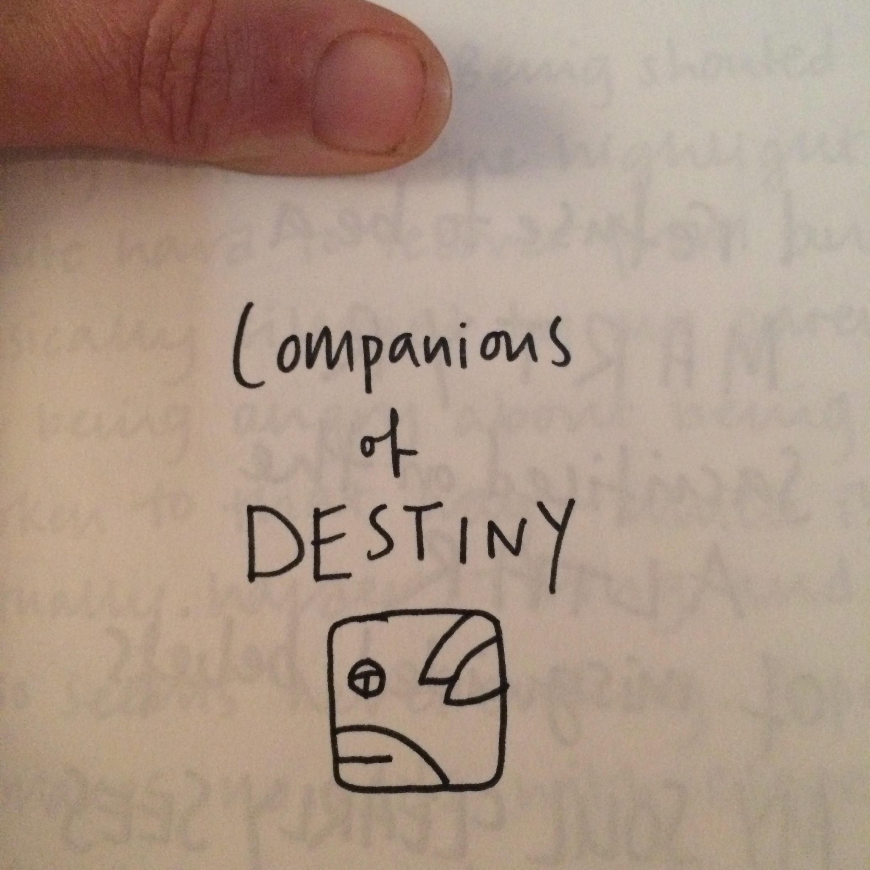 Companions of Destiny.jpg