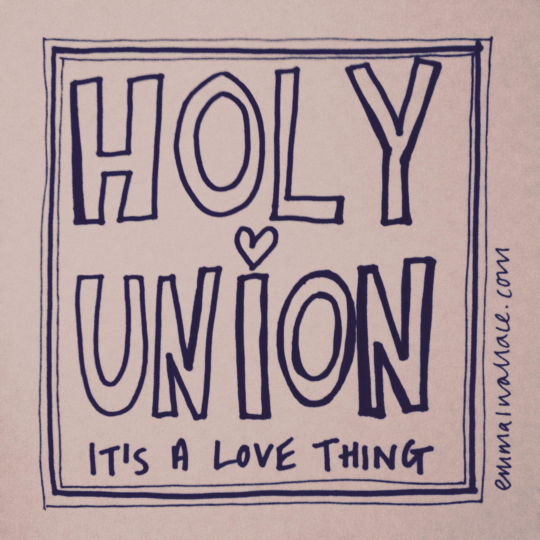holy union.jpg