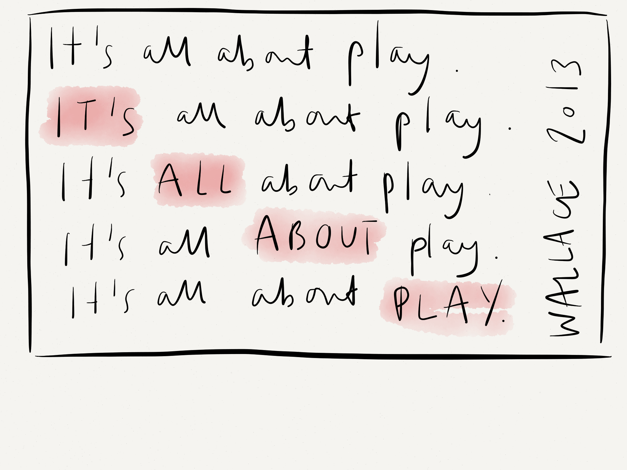 its all about play.png