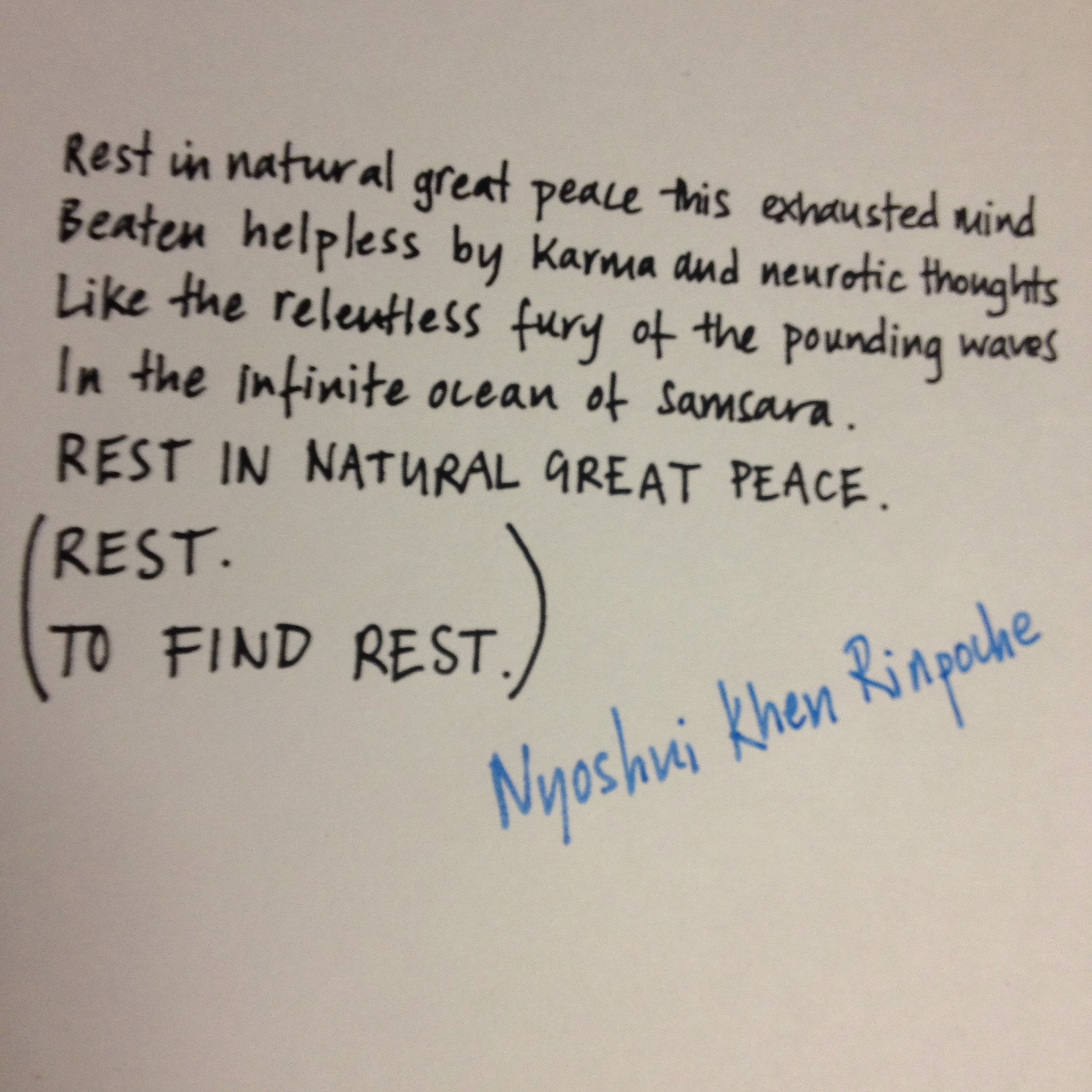 rest in natural great peace.jpg