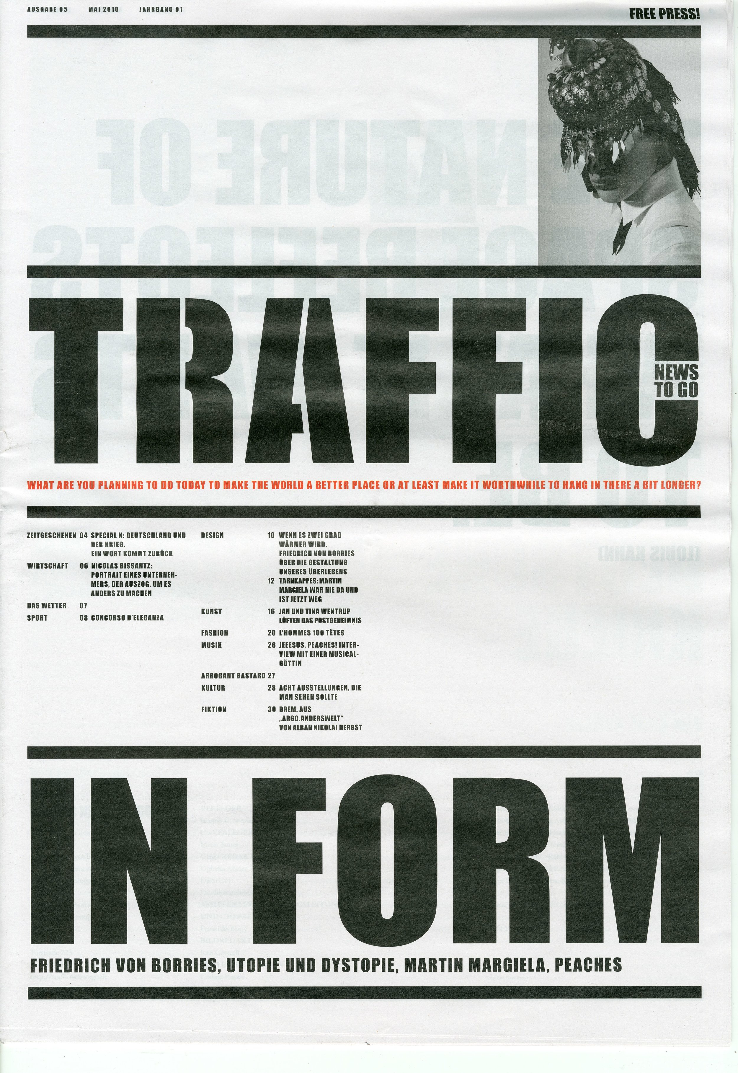 traffic_issue5_titel.jpg