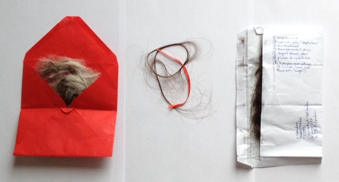 HairVest_donations_photo.JPG